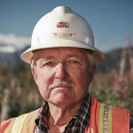 Discovery's Gold Rush - Dakota Fred is at GPAA Gold show